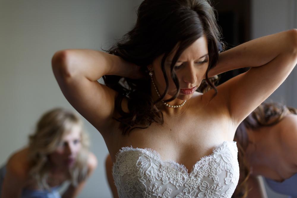 Casey+Stew_wedding_share-115.jpg