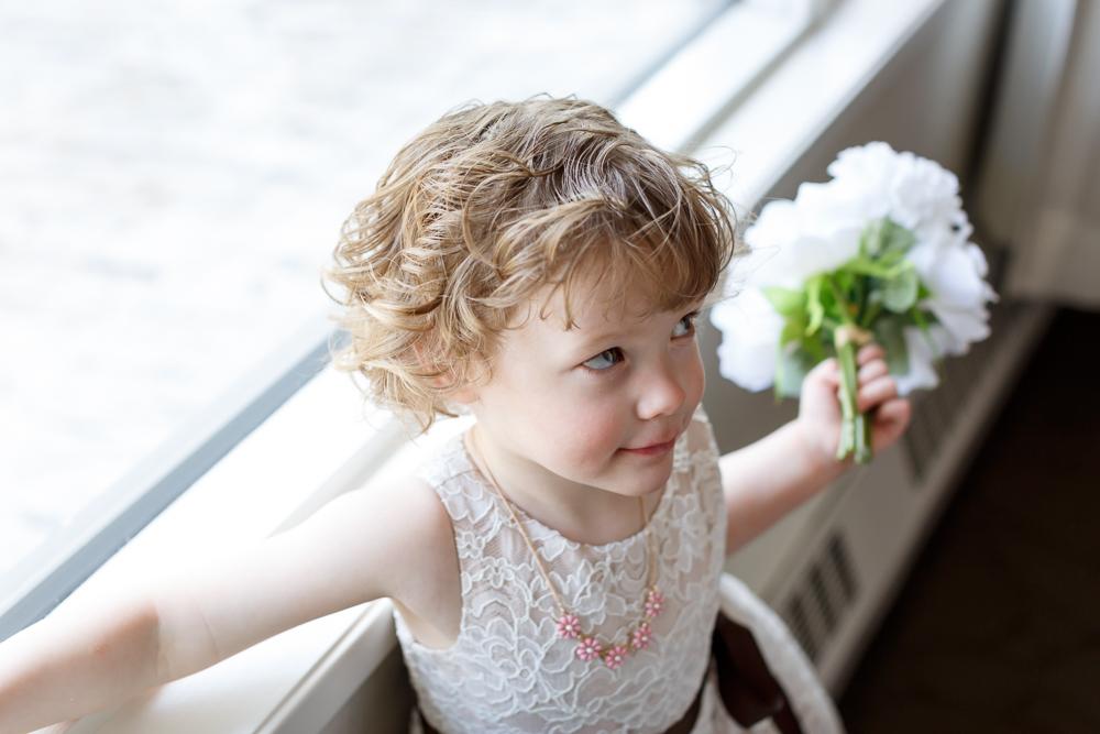 Casey+Stew_wedding_share-139.jpg