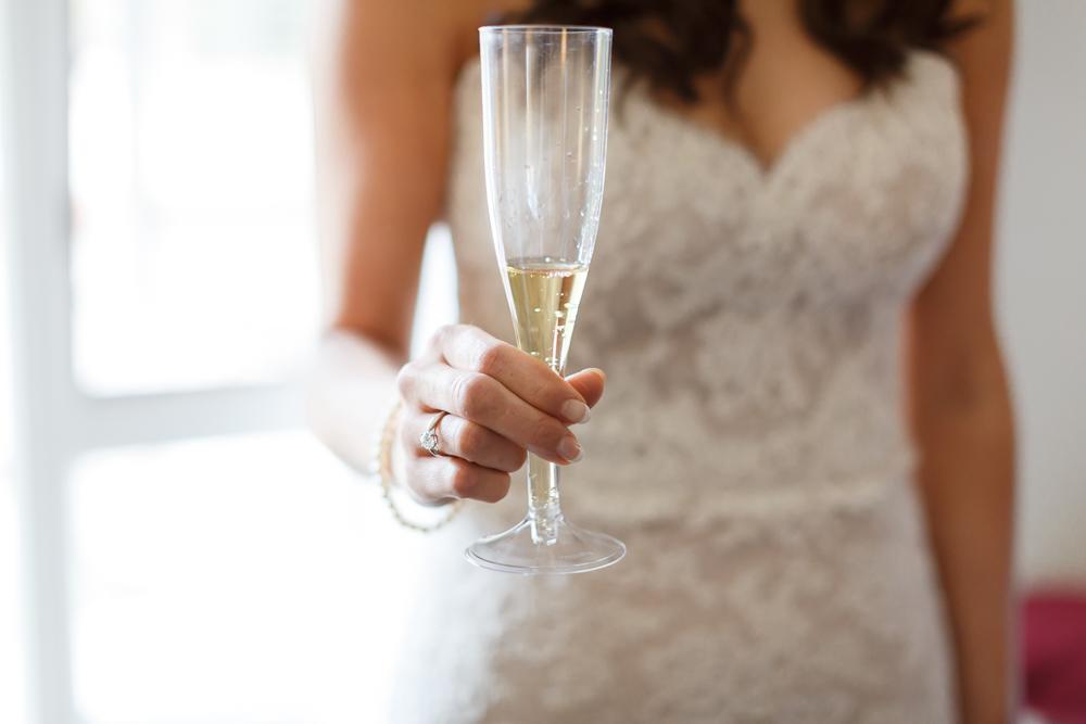 Casey+Stew_wedding_share-140.jpg
