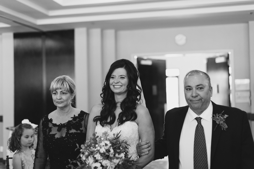 Casey+Stew_wedding_share-195.jpg
