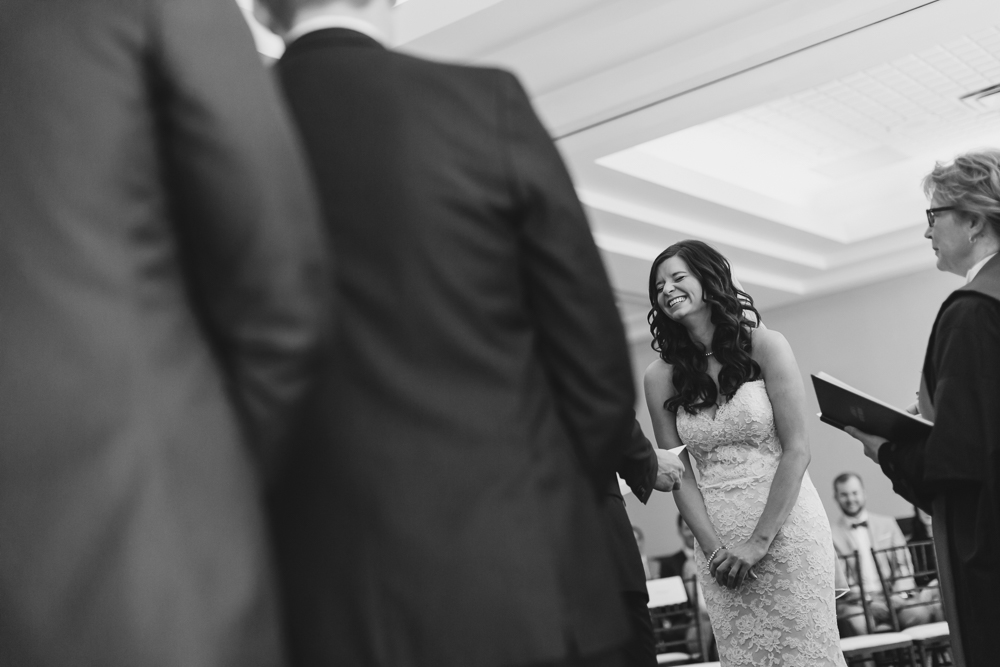 Casey+Stew_wedding_share-228.jpg