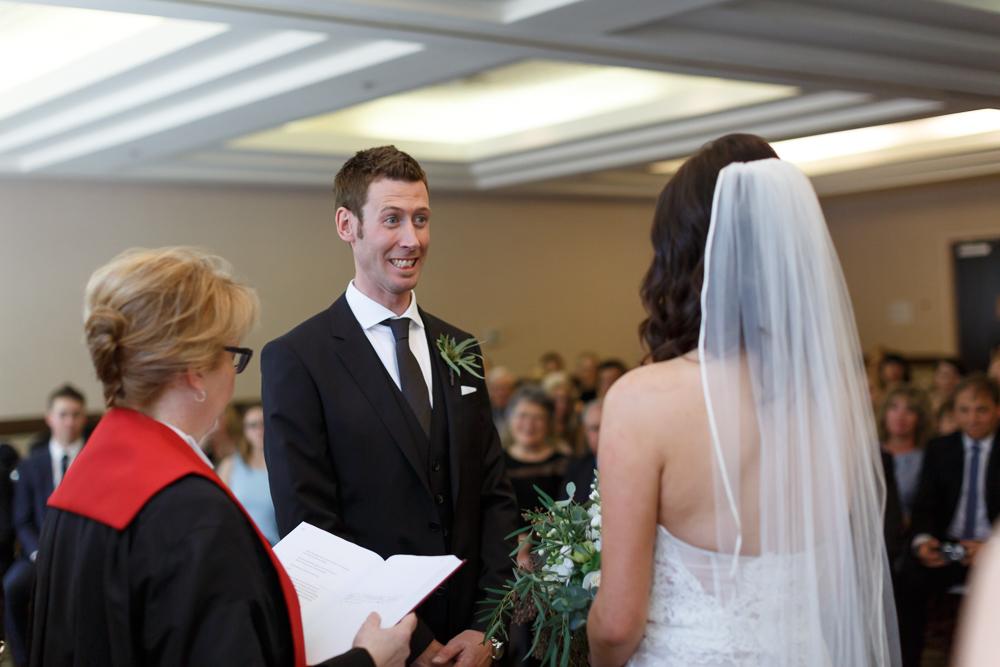 Casey+Stew_wedding_share-243.jpg