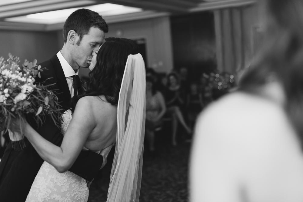 Casey+Stew_wedding_share-240.jpg