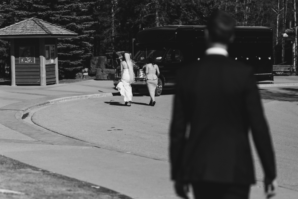 Casey+Stew_wedding_share-304.jpg