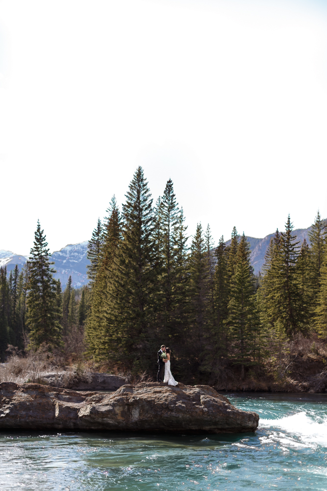 Casey+Stew_wedding_share-315.jpg
