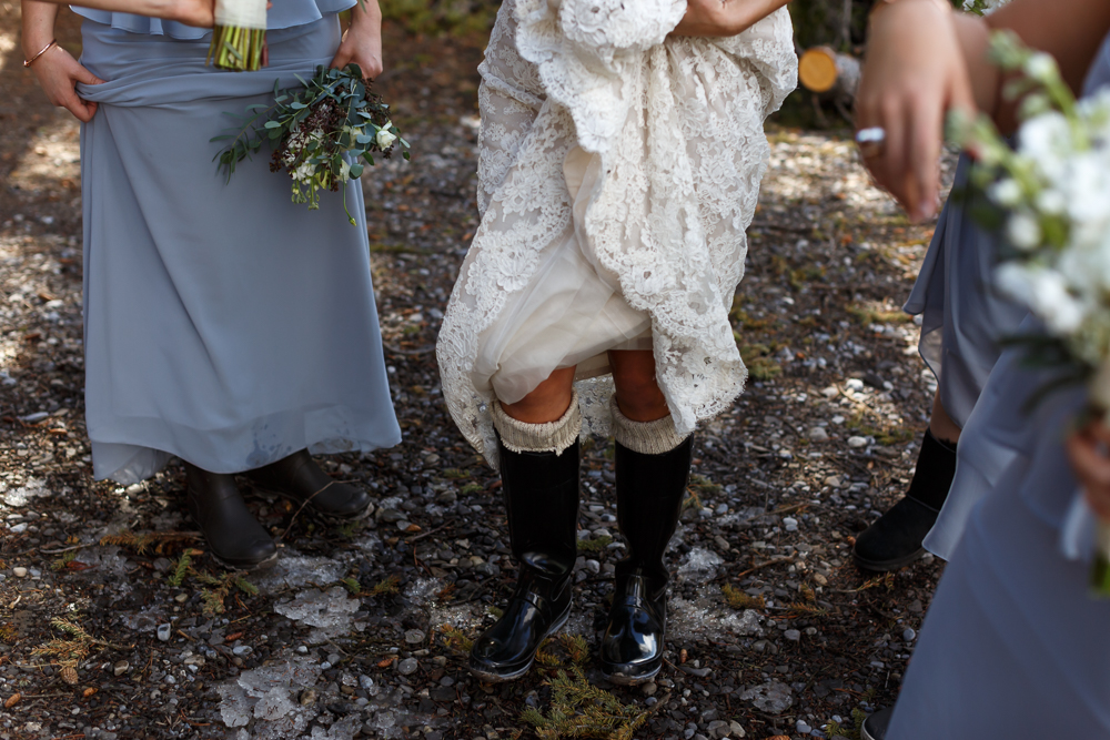 Casey+Stew_wedding_share-355.jpg