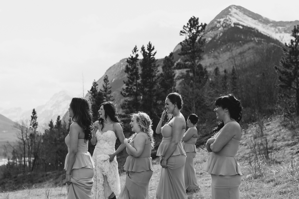Casey+Stew_wedding_share-378.jpg