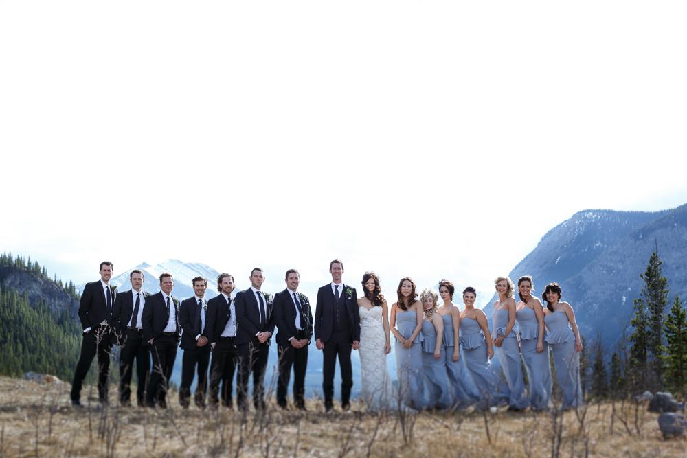 Casey+Stew_wedding_share-379.jpg