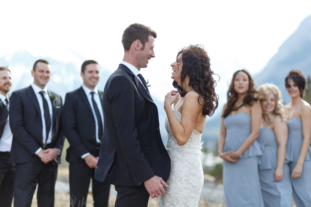 Casey+Stew_wedding_share-382.jpg