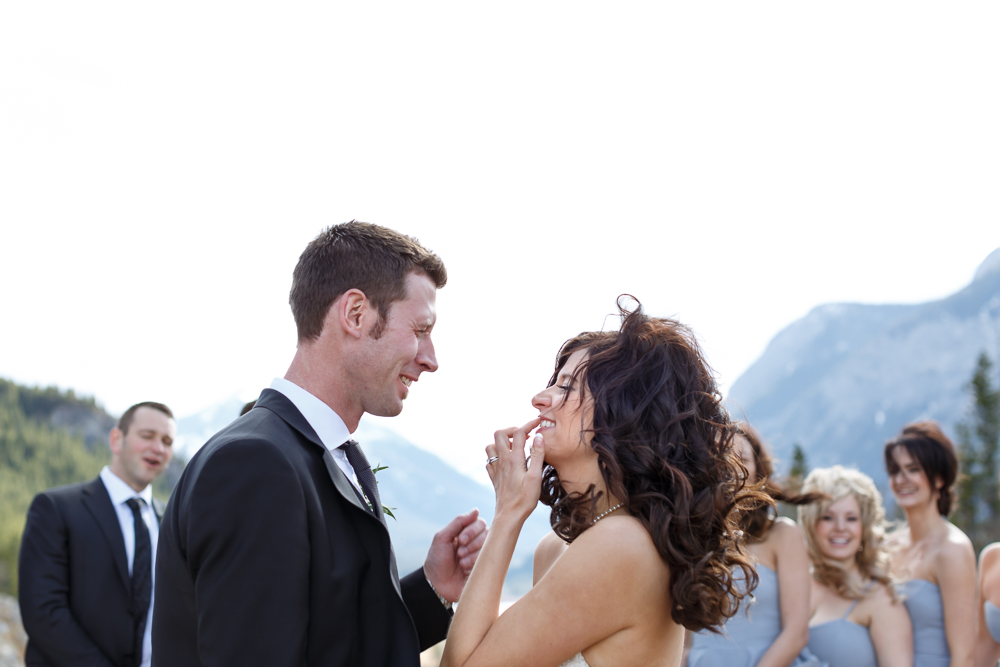 Casey+Stew_wedding_share-384.jpg