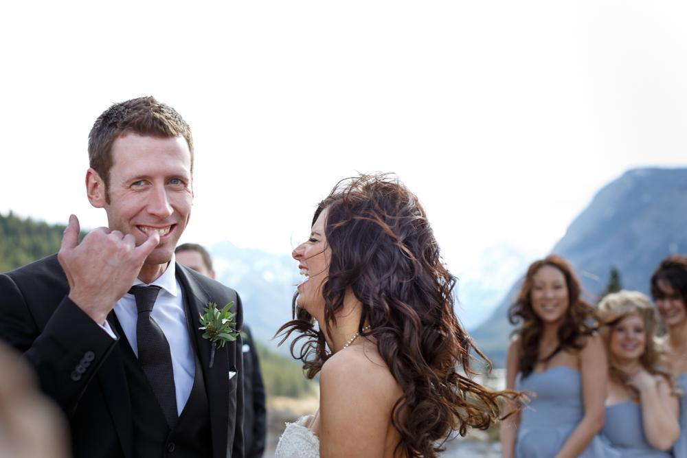Casey+Stew_wedding_share-387.jpg