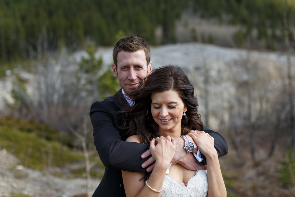 Casey+Stew_wedding_share-394.jpg