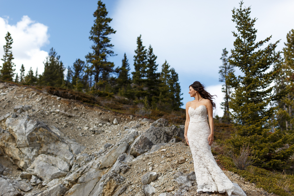 Casey+Stew_wedding_share-399.jpg