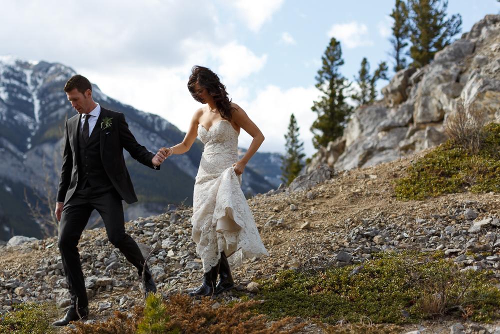 Casey+Stew_wedding_share-410.jpg