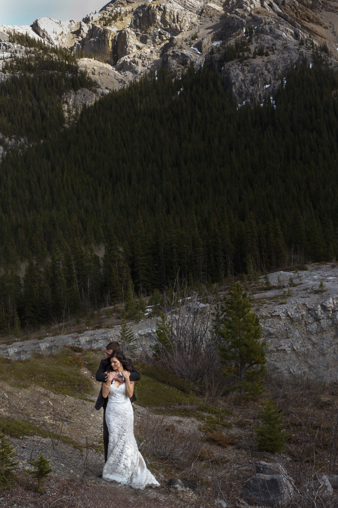 Casey+Stew_wedding_share-406.jpg