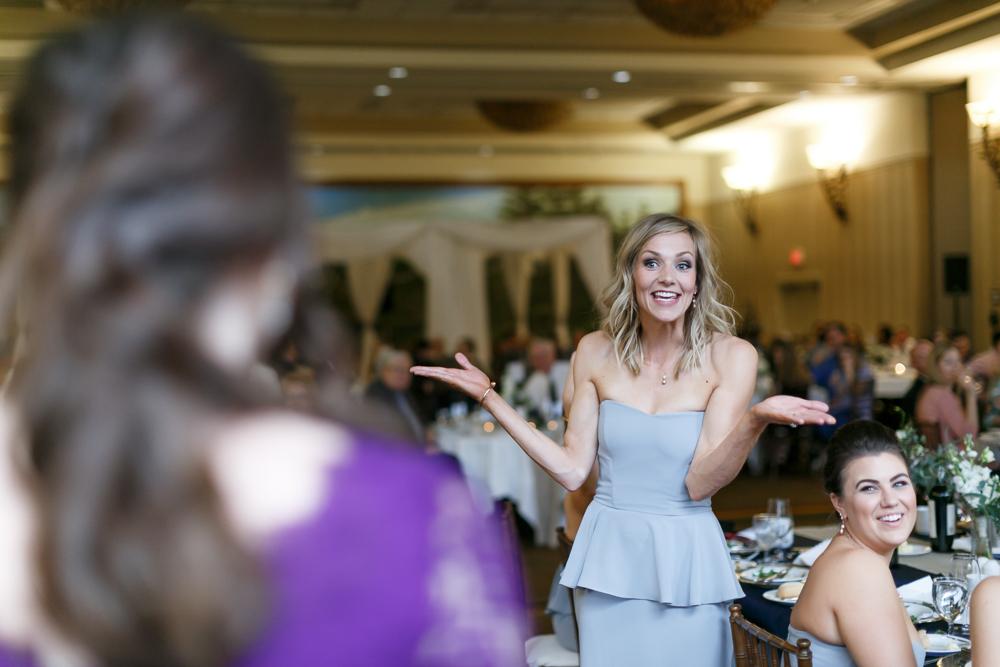 Casey+Stew_wedding_share-465.jpg