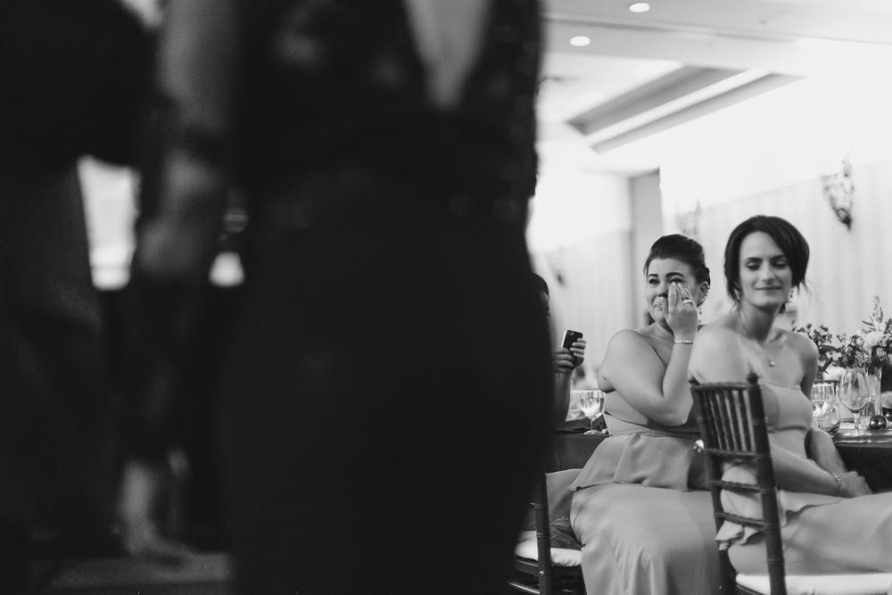 Casey+Stew_wedding_share-523.jpg
