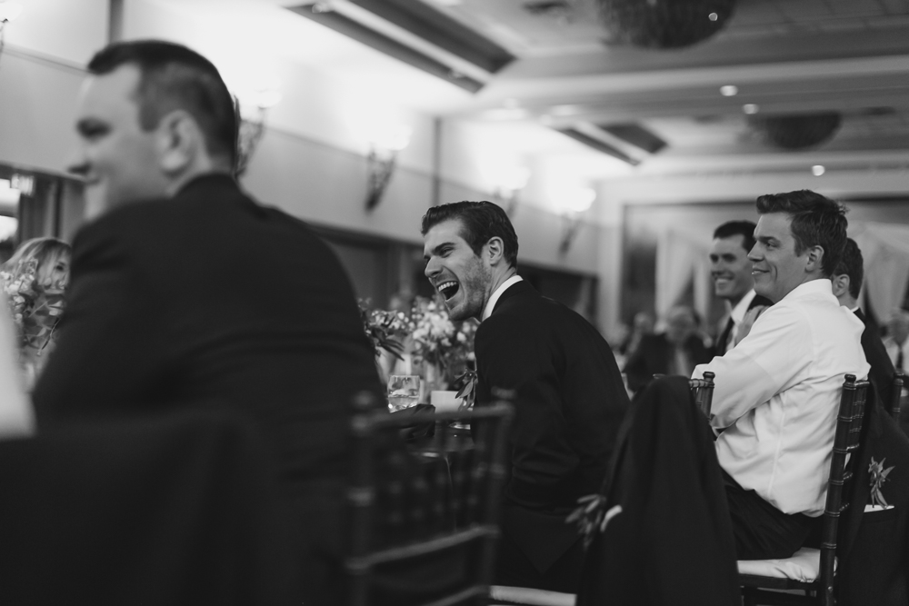 Casey+Stew_wedding_share-500.jpg
