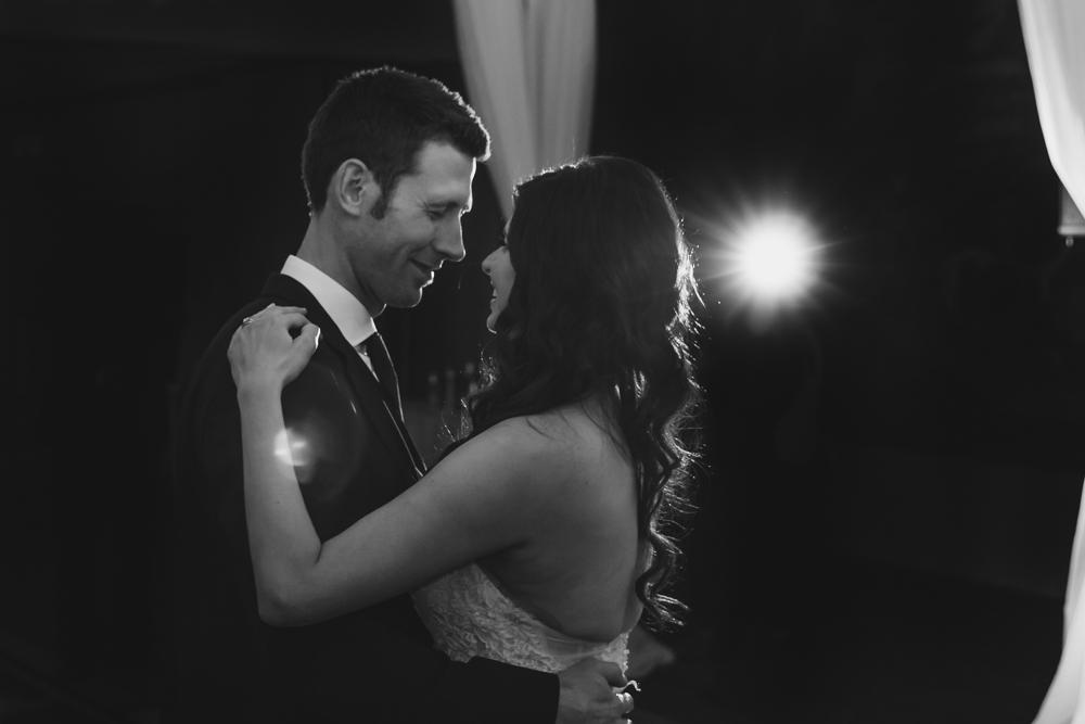 Casey+Stew_wedding_share-555.jpg
