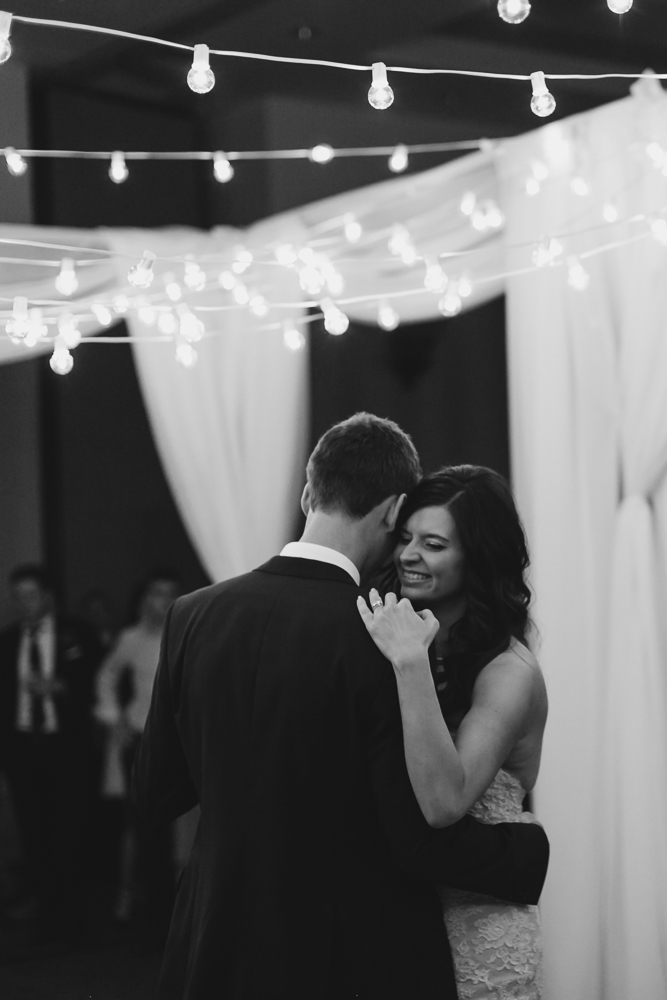 Casey+Stew_wedding_share-556.jpg