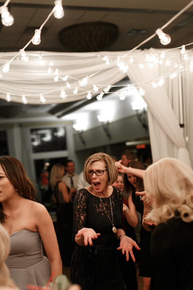Casey+Stew_wedding_share-595.jpg