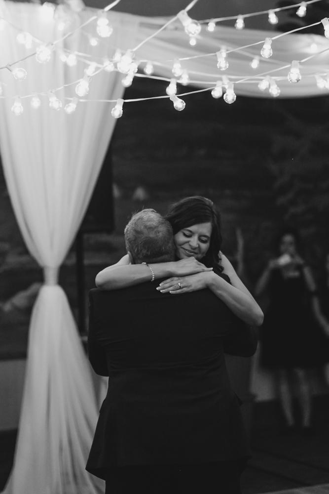Casey+Stew_wedding_share-576.jpg