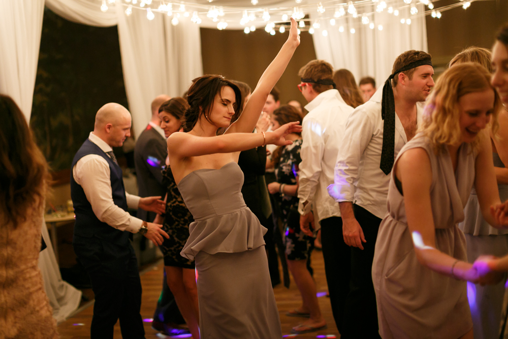 Casey+Stew_wedding_share-613.jpg