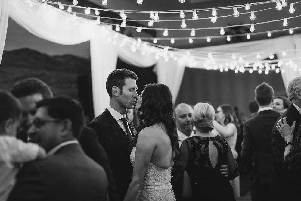 Casey+Stew_wedding_share-587.jpg