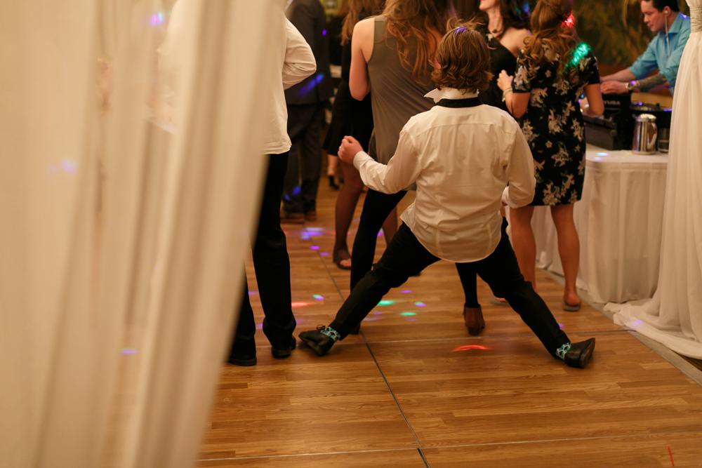 Casey+Stew_wedding_share-612.jpg