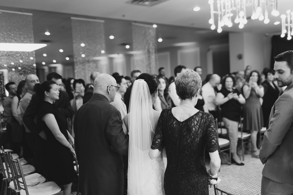 J+W_Wedding_Share-285.jpg