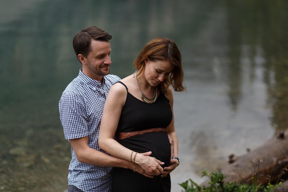 K+KPhotography_G+R_Maternity_Share-11.jpg