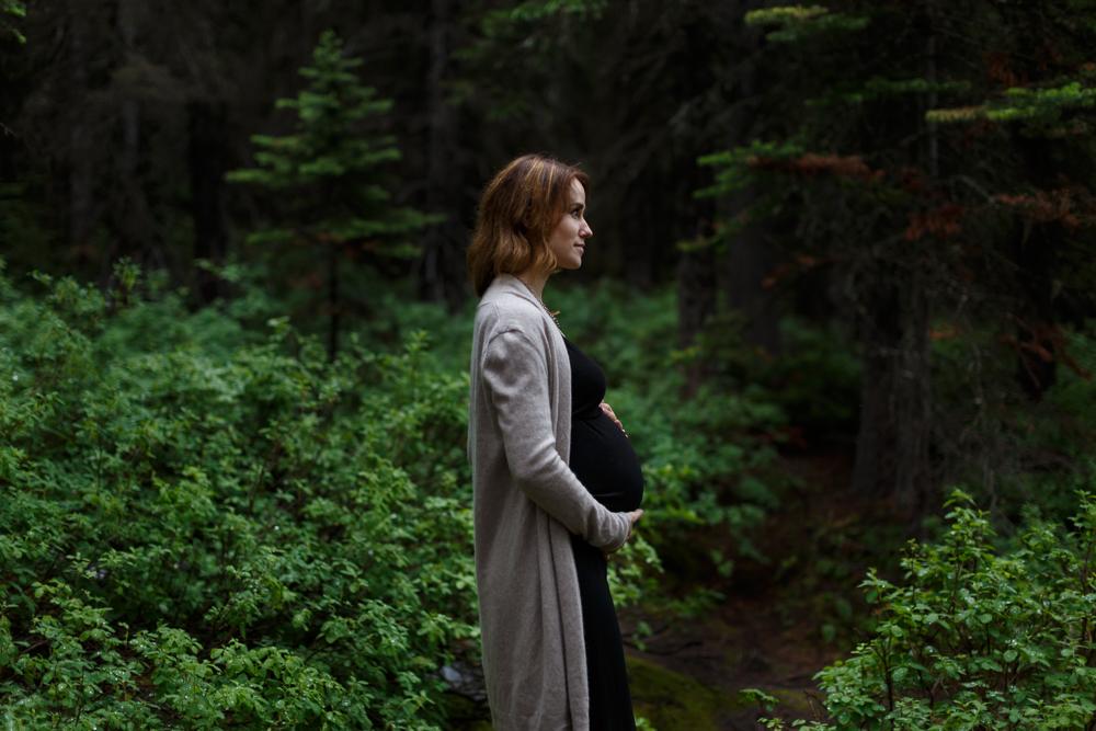 K+KPhotography_G+R_Maternity_Share-50.jpg