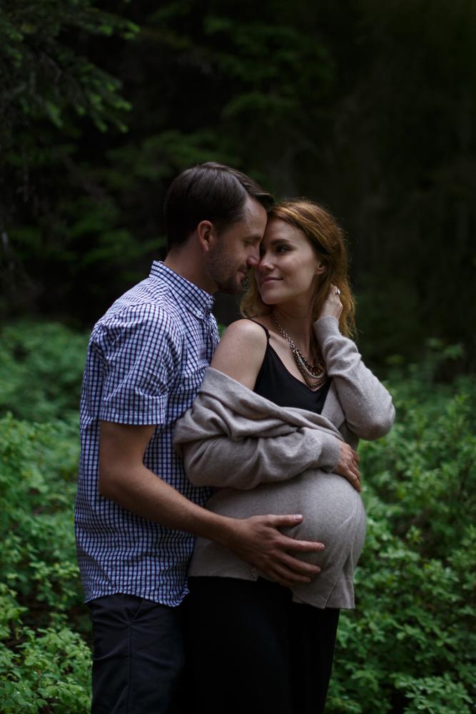 K+KPhotography_G+R_Maternity_Share-57.jpg