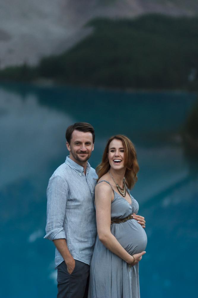 K+KPhotography_G+R_Maternity_Share-107.jpg