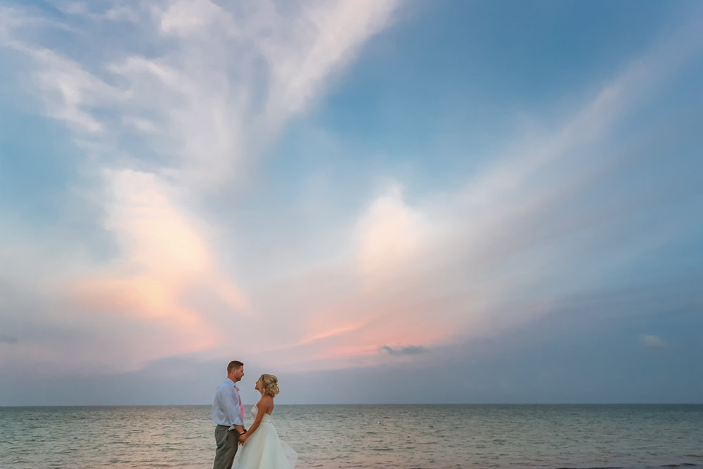 K+K_L+S_MexicoWedding-Share-481.jpg