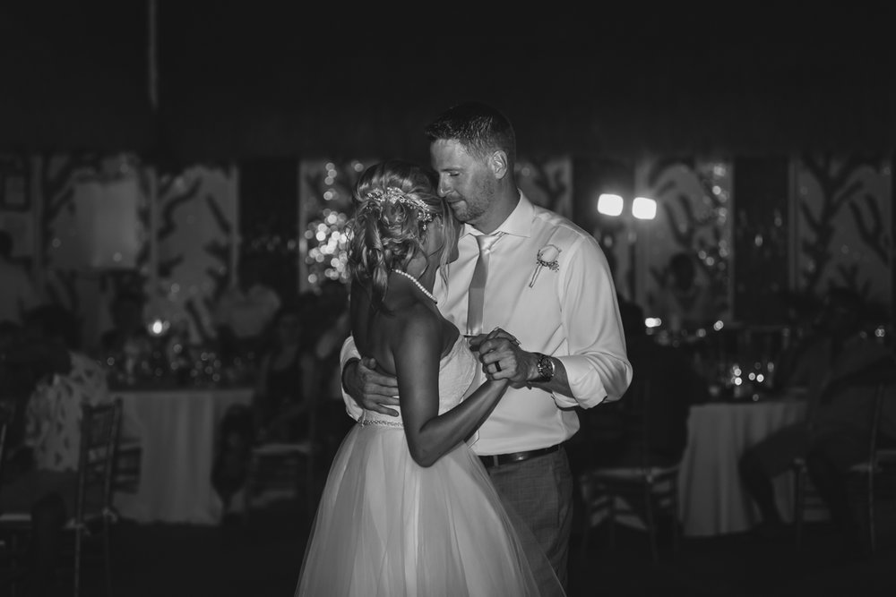 K+K_L+S_MexicoWedding-Share-519.jpg