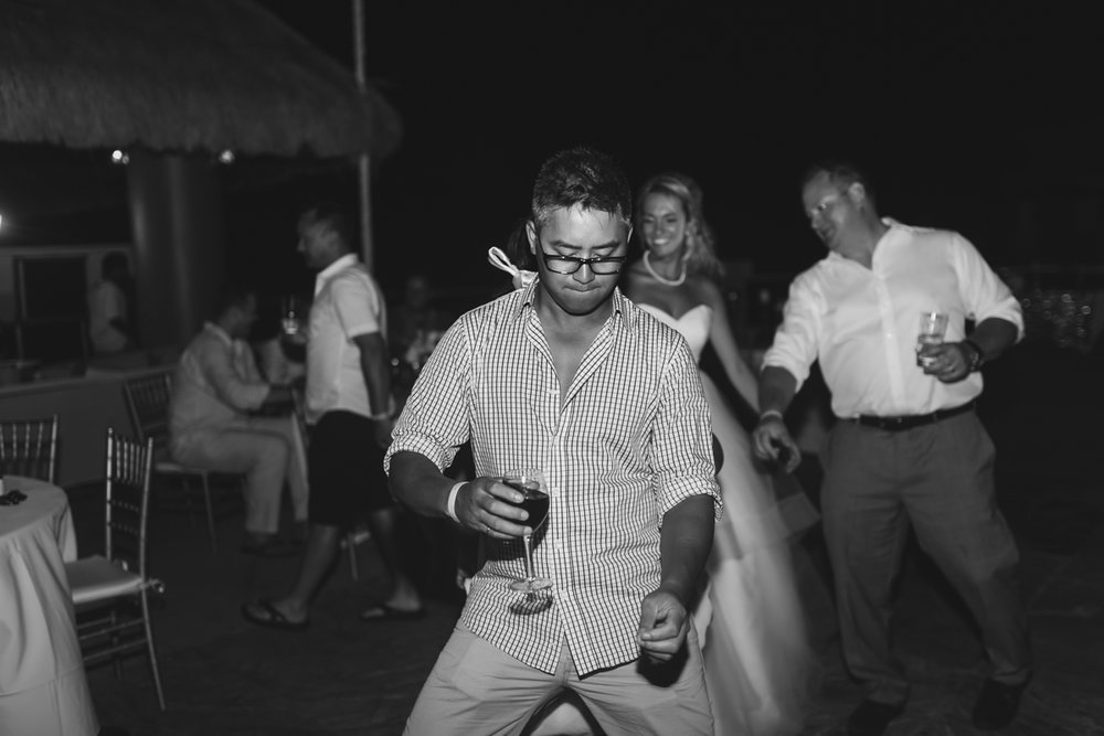 K+K_L+S_MexicoWedding-Share-562.jpg