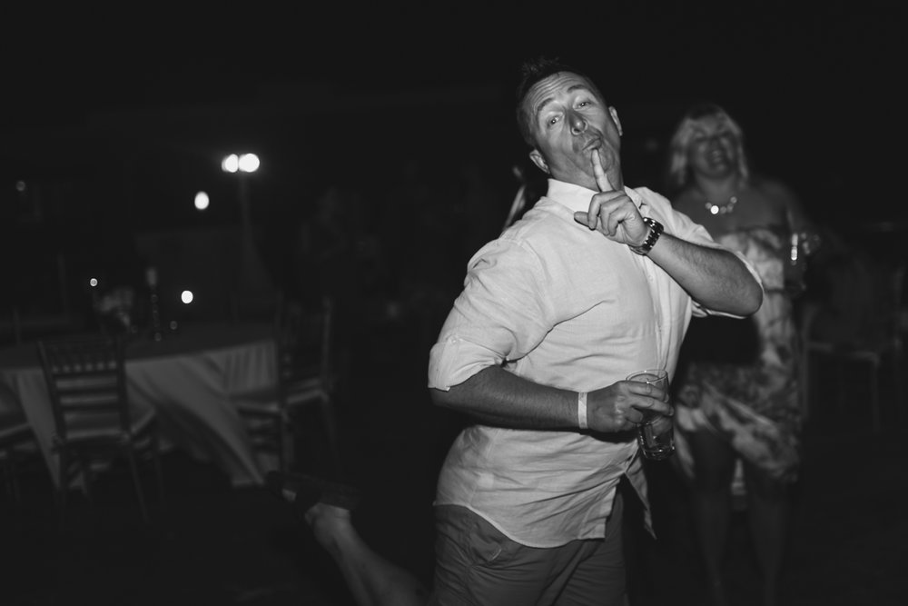 K+K_L+S_MexicoWedding-Share-569.jpg