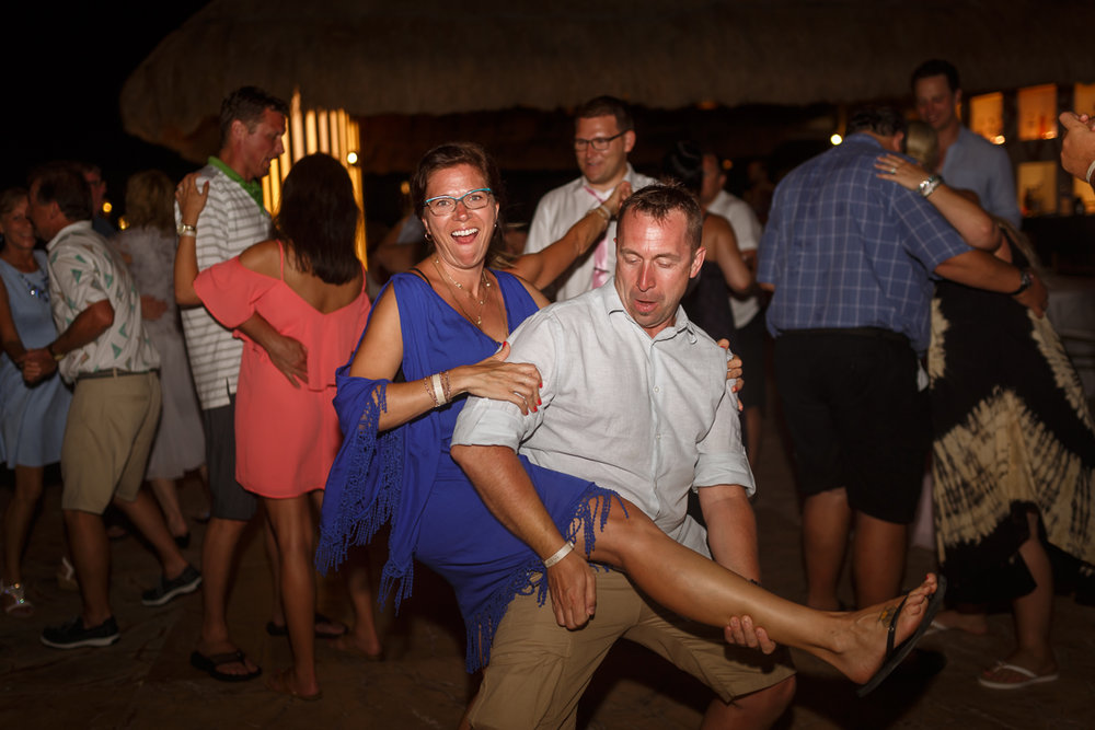 K+K_L+S_MexicoWedding-Share-573.jpg