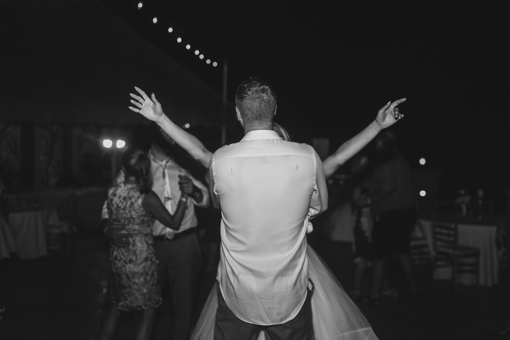 K+K_L+S_MexicoWedding-Share-588.jpg