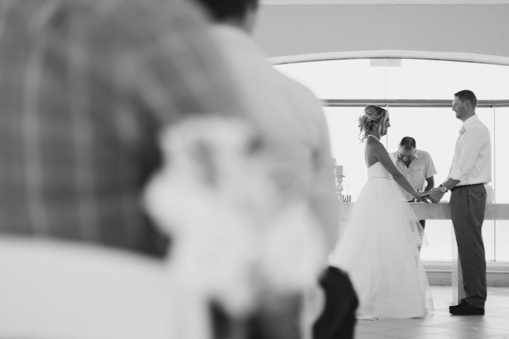 K+K_L+S_MexicoWedding-Share-238.jpg