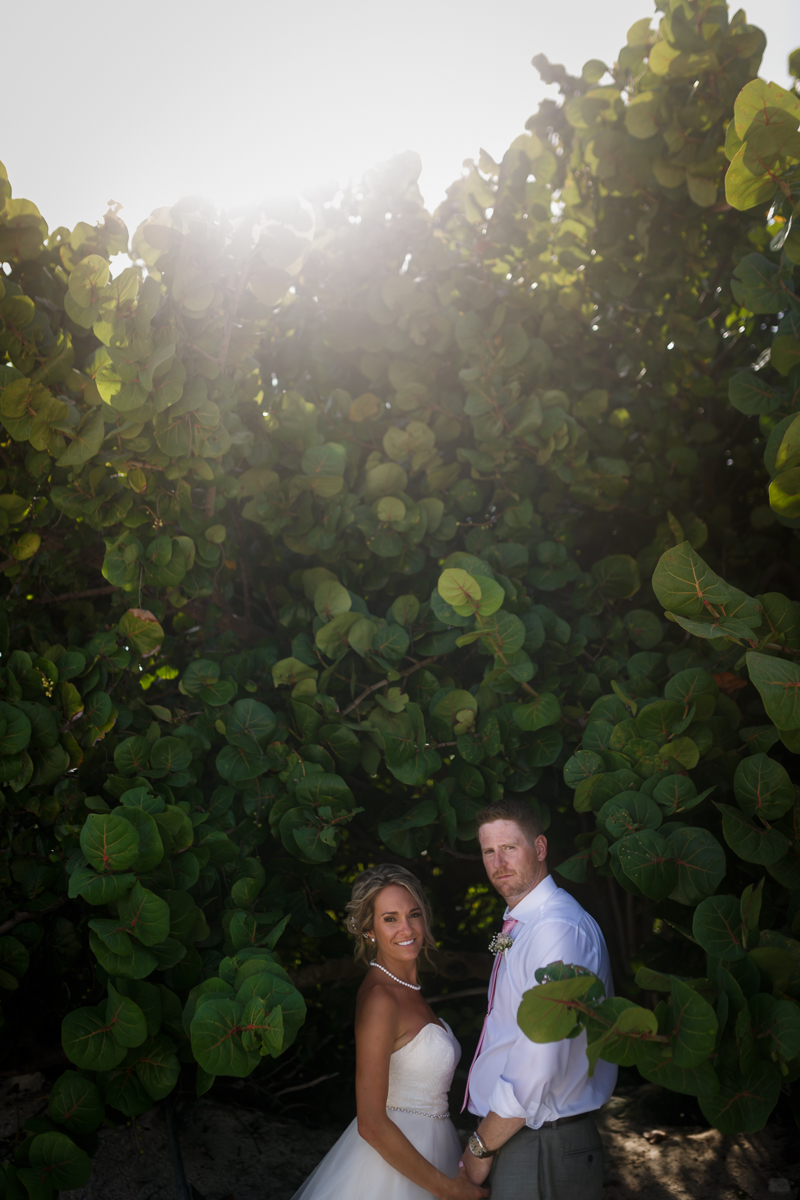 K+K_L+S_MexicoWedding-Share-344.jpg