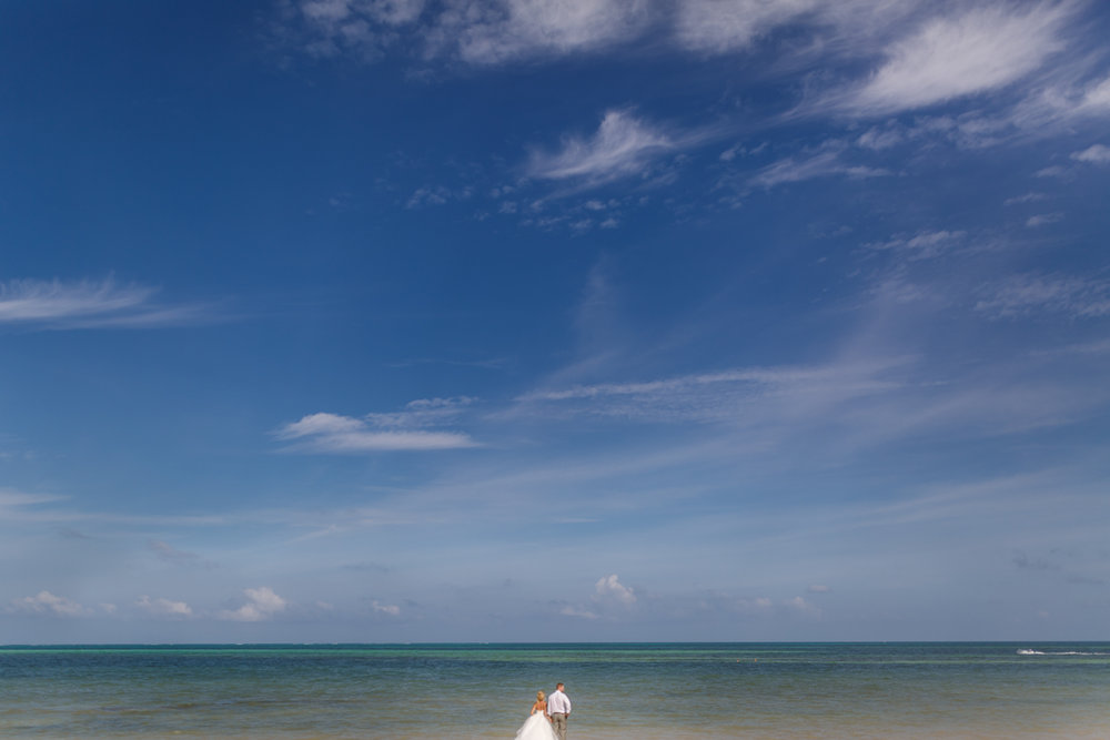 K+K_L+S_MexicoWedding-Share-357.jpg
