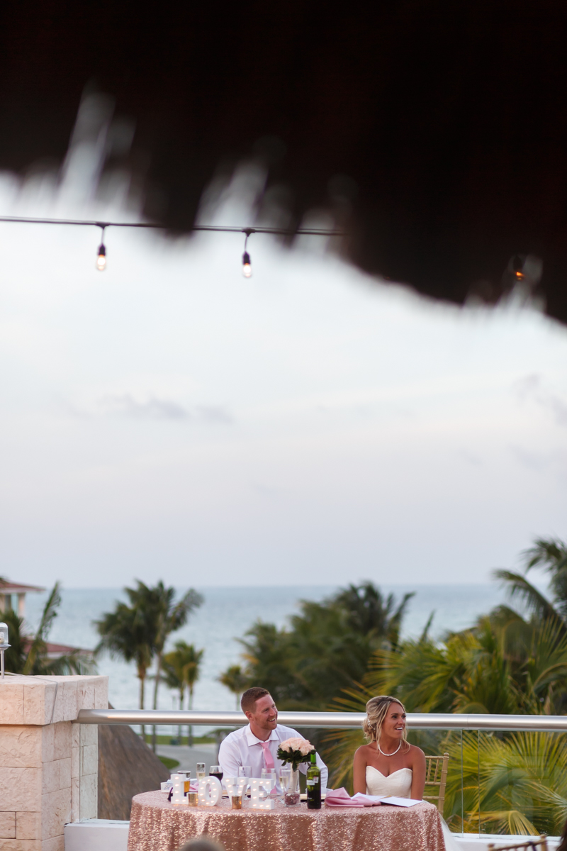K+K_L+S_MexicoWedding-Share-468.jpg
