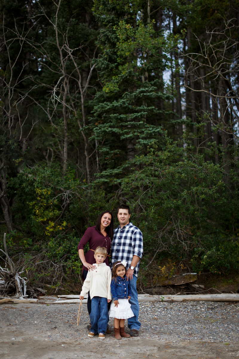 K+KPhotography_SloanFamily_Share-93.jpg