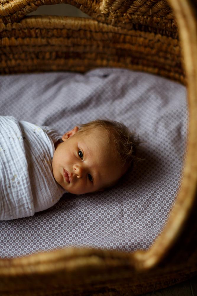 K+KPhotography_NewbornDawson_Share-64.jpg