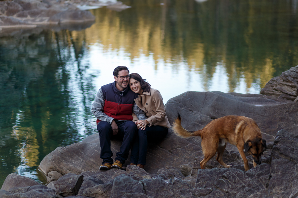 K+KPhotography_D+BEngagement-Share-12.jpg