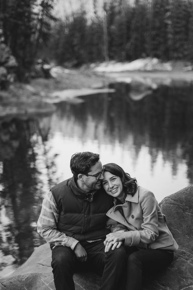 K+KPhotography_D+BEngagement-Share-13.jpg