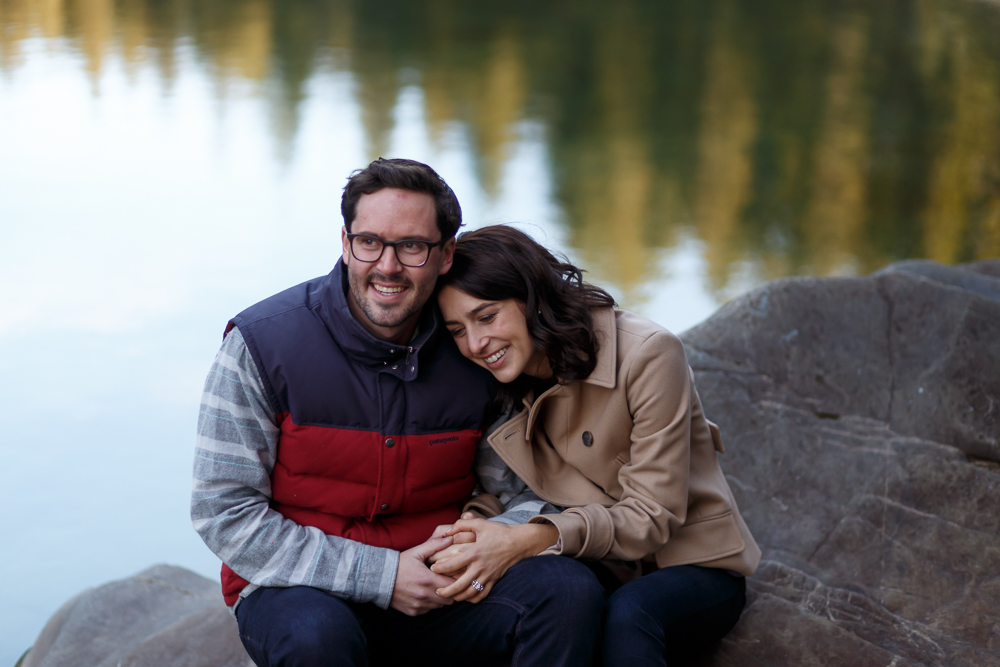 K+KPhotography_D+BEngagement-Share-19.jpg