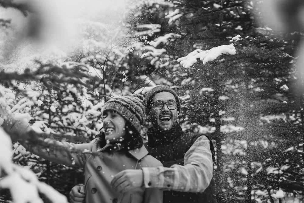K+KPhotography_D+BEngagement-Share-38.jpg